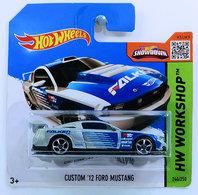 Custom %252712 ford mustang model cars b36c1922 664a 467a 9525 02a2fa7456f7 medium