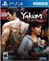 Yakuza 6   the song of life video games 85653c68 0c42 4c98 b11c a93c9fac1056 medium