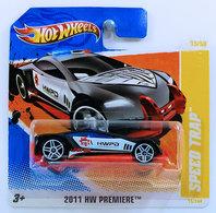 Speed trap model cars e93aab6e e181 4f3e 98b0 fc8abfa2fdc4 medium