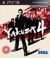 Yakuza 4 video games 1032200e acef 4e85 a02d 8f4b09de8e1f medium