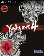 Yakuza 4 video games b6cbc2fe 7101 4c3a 88bf aaae18441310 medium
