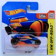 Rip rod model cars 359afab0 5dc6 42a3 a4e7 be44d0372ca4 medium