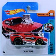 %252768 mustang  model cars 0172c253 0893 4b74 ac1a 229e39d88304 medium