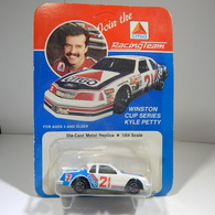 Ertl kyle petty citgo racing car model racing cars 96621fba f45d 40b7 9376 3bc6ab9b7c12 medium