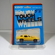 1963 chevrolet corvette model cars e5525d73 128f 42e8 8634 de954780890a medium