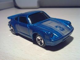 Maisto john world series porsche 911 930 turbo model cars 3c6a2324 dc8f 4d55 b970 2193ae81f9c1 medium