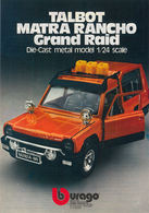 Talbot matra rancho grand raid print ads 1f76da51 7e61 45ed 81dc 97a5f0cbdf7b medium