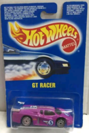 Gt racer    model racing cars cadad96d 6f47 4c64 8cec 5894a6a3b14a medium