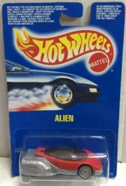 Alien    | Model Cars