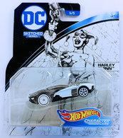 Harley quinn model cars d16ffd9b abb3 43c2 8ee1 2a39bba6495c medium