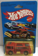 Fire eater model trucks 954fb6c2 7c59 4782 b851 1a8f4e941733 medium