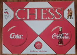 Coca cola %252f coke chess chess sets and boards eb4ea860 82b1 4b0d acc9 ed338c5319b7 medium