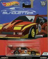 %252776 chevy monza model cars 5867f677 aab3 457d 9786 cf418b3b3848 medium