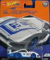 %252778 porsche 935 78 model cars 4d352559 0cd2 4421 b48f a387cfc78718 medium