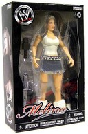 Melina | Action Figures