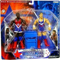 Shelton benjamin and charlie haas action figure sets 44d85cc6 bbb3 43ce af02 ad0fccd0ea7b medium