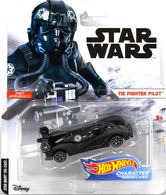 Tie fighter pilot model cars 6864ec45 5e82 40de b171 4245f7f96ea0 medium