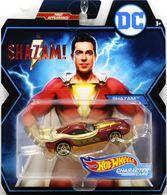 Shazam model cars f3c585b6 0aeb 4ba4 92dd 5f16a0d1572e medium