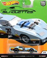 %252776 greenwood corvette model cars 01272cbb e7d1 4ff2 9907 515160bbde3a medium