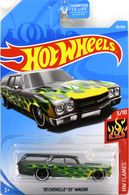 %252770 chevelle ss wagon model cars 2e8b99d0 9328 458c 9255 ce35e5cb5f5c medium