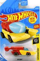 Sky boat model cars 60d62e93 6346 45ed 8ea7 339c93e294b4 medium