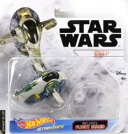 Boba fett%2527s slave 1 model spacecraft 7eb7cd3a bdbd 4490 9e22 58bdb3d74b8c medium