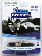 Jake and elwood%2527s bluesmobile model cars 1acb1c7f 58c2 4175 bebd 0004686aae5f medium