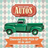 Chevrolet 3100 pick up %25281958%2529 model cars f0e623ea 0e1e 4778 a5d0 6fd0b31f2bb8 medium
