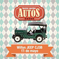 Willys jeep cj3b %25281955%2529 model cars 6ae7c9c5 2fd6 4e14 b0aa ba07948620fc medium