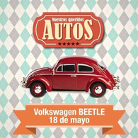 Volkswagen beetle %25281966%2529 model cars 4c192f2e ee70 4f3d a657 49e1abda4554 medium