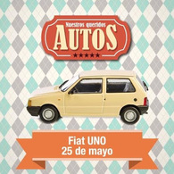 Fiat uno %25281983%2529 model cars 46dffbca 5602 4f47 b636 6d7041e7c345 medium