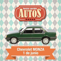 Chevrolet monza %25281988%2529 model cars 9d848173 2fc3 4db8 8f04 fdc57b1daea9 medium