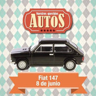 Fiat 147 %25281980%2529 model cars 391186d1 d05a 4e64 805b 1bf2b3ddeeb3 medium