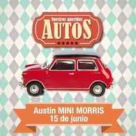 Austin mini morris %25281965%2529 model cars 2006e92b ba8e 4017 9f00 19346df25a3d medium