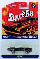 Shelby cobra 427 s%252fc model cars 487ba473 5ef5 4e9d a338 16140f27f1fd medium