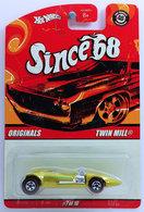Twin mill model cars 87d7a402 2a01 47d4 b9c1 0b2258deb04e medium