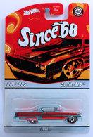 %252758 impala model cars 69181382 a11d 4198 8b23 f3435452d590 medium