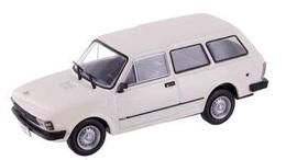 Fiat Panorama (1980) | Model Cars