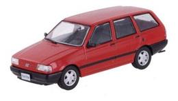 Fiat Elba (1986) | Model Cars