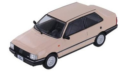 Fiat Prêmio (1987) | Model Cars