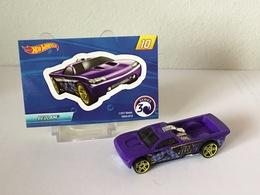 Bedlam model cars a52da646 9089 44eb a0b1 e1df932bab14 medium