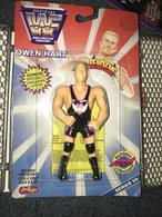 Owen hart action figures 4cf21fbd e178 43ad ba68 0e360df95b57 medium