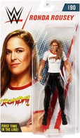 Ronda Rousey | Action Figures