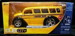 Divco model trucks 4ae64ab5 5f68 4208 952a 8f857371974f medium