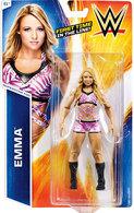 Emma | Action Figures