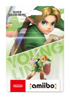 Young Link | Figures & Toy Soldiers