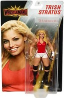 Trish stratus action figures 8fb6e30b 5c26 4fa3 8f39 977b89b0573f medium