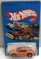 Royal Flash | Model Cars