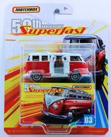 %252759 volkswagon 23 microbus model cars 9489768d 35eb 4ec2 97fa 19d4c0cdb348 medium