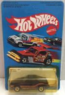 Upfront 924 | Model Cars